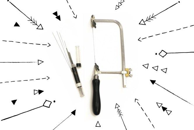 Zoom sur le Bocfil - Tout savoir sur cet outil indispensable au métier de  bijoutier - e942ff8df73c