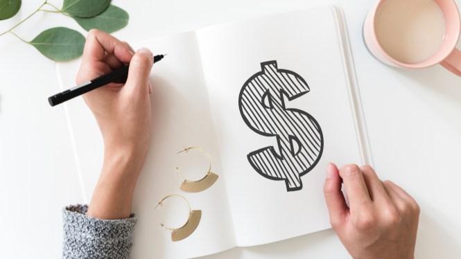 Comment calculer le prix de vente de ses créations ? Un tableau simple à télécharger sur www.apprendre-la-bijouterie.com