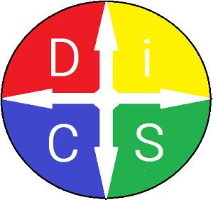 Modèle Disc