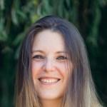 Jessica, créatrice d'Apprendre le SEO ensemble