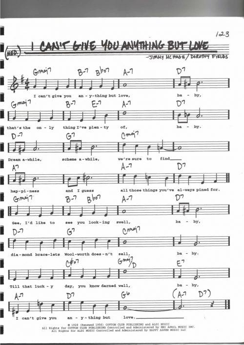 Cours de violon jazz pour improviser