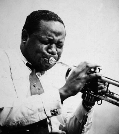 relevé de solo de clifford brown