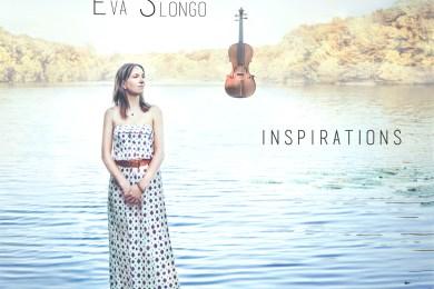 eva slongo inspirations