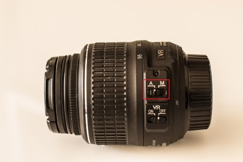 nikon-18-55mm-mise-au-point