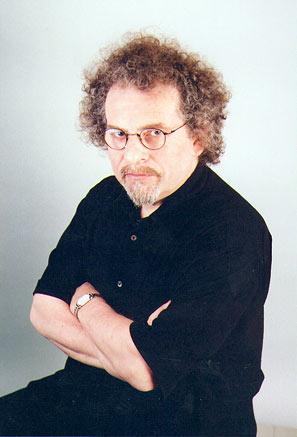 Andre Ceccarelli