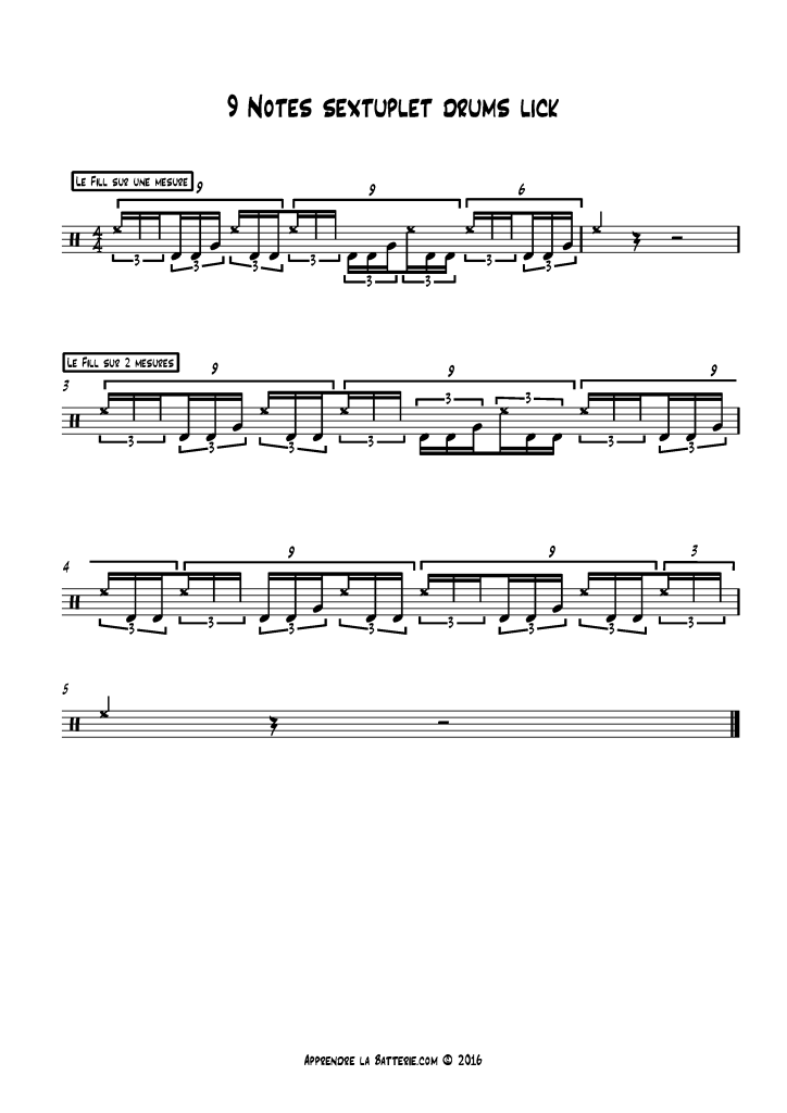 9-notes-sextuplet-drums-lick