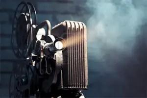 projecteur_cine