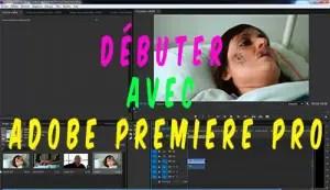 apprendrelavideo_debuter_avec_adobe_premiere