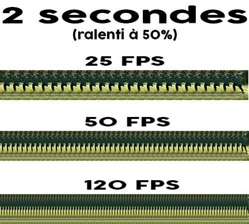 2Secondes-FPS-