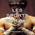 Les Sports en Thaïlande