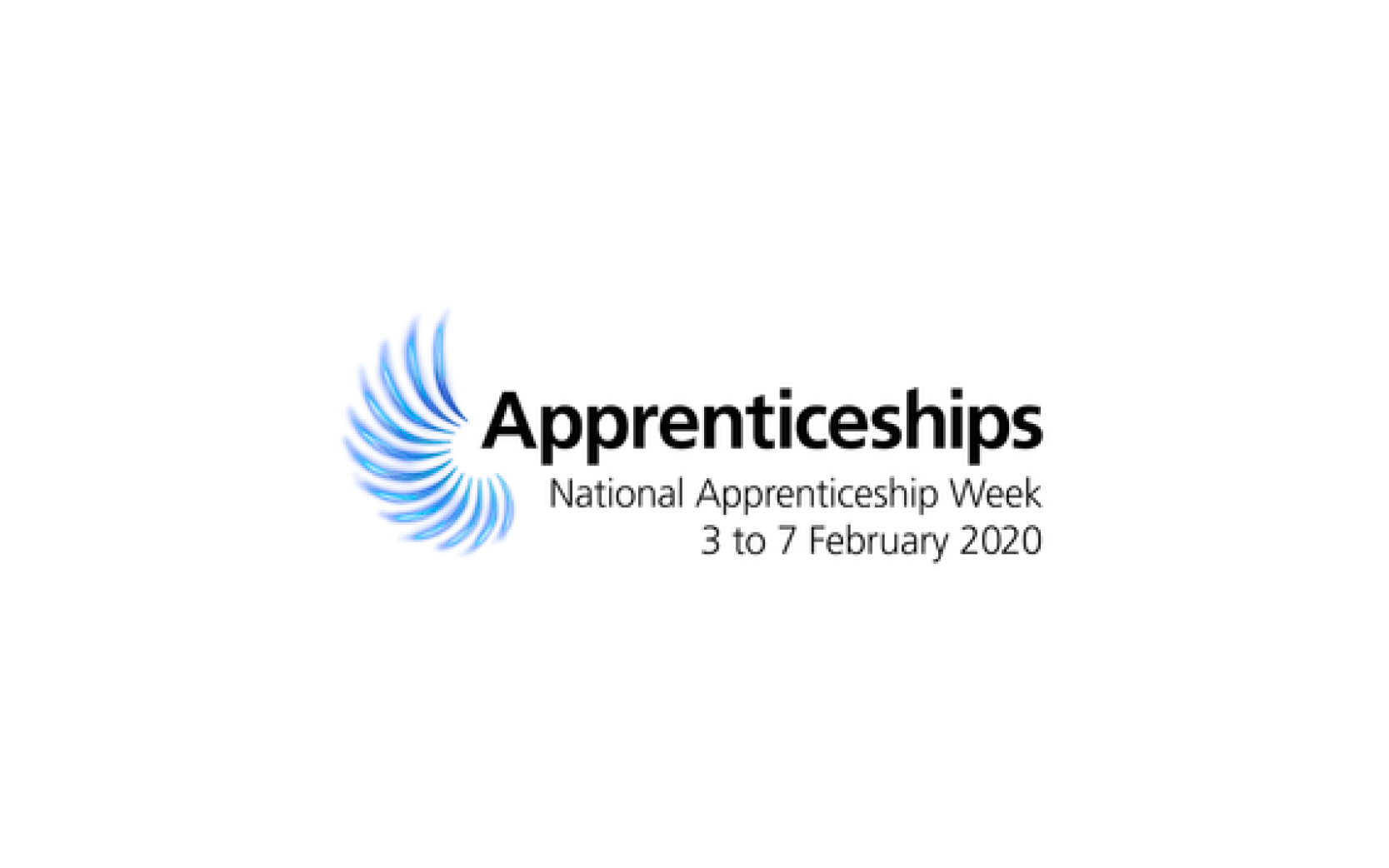 National Apprenticeship Week 2020 to take place in