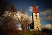 Belsko, Slovénie