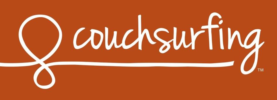 CouchSurfing site de rencontre profils drôles site de rencontres
