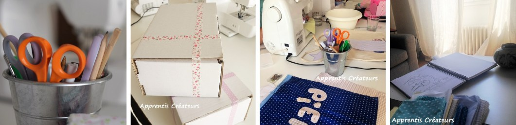 atelier couture diy