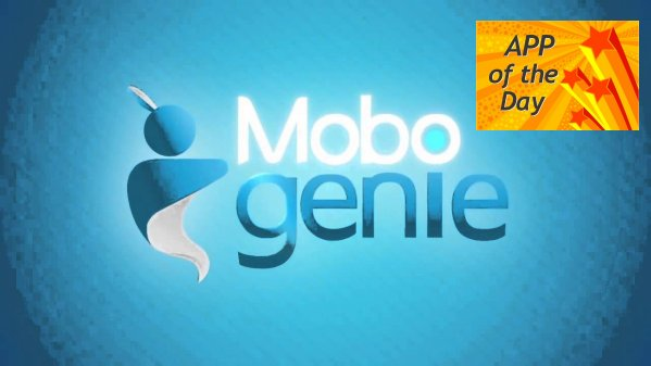 mobogenie free market android