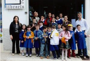 2007_scuola_mitrano