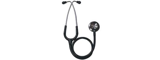 Timesco Healthcare Ltd, Basildon, Essex, SS14 3WN