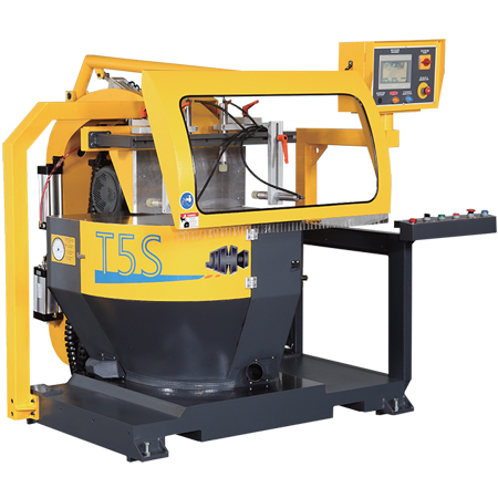 Steel and Aluminium Sawing Machines, Saw Blades and