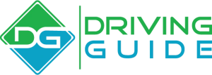 Driving Guide