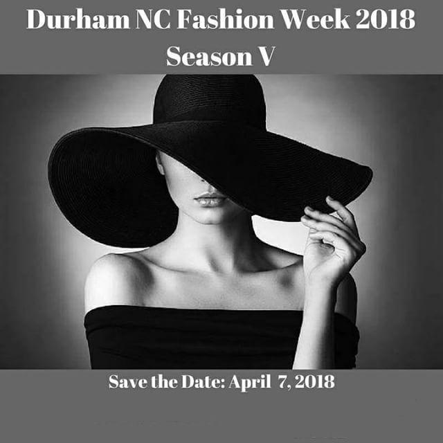 Approved Media Inc. - Durham Fashion Week - Chris A Stevens - Photography - 7 Cities - Hampton Roads - Event Photography - Wedding Photography - Modeling Agency - Best In Newport News - Best Photographer