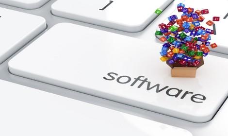 Application Software Maint