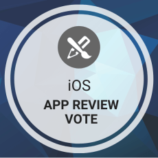 Buy iOS App Review Votes