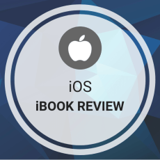 Buy Apple iBook Reviews