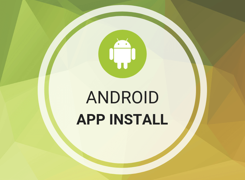 Buy Android App Installs - Real, Fast Delivery & Targeted | AppSally