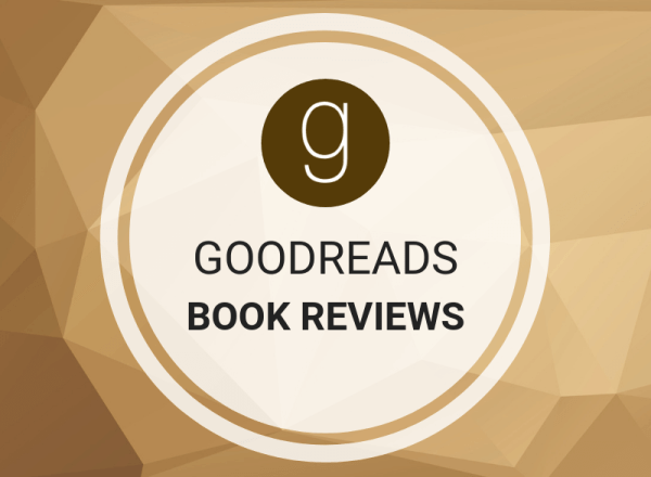 Buy Goodreads Book Reviews