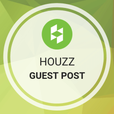 Buy Houzz Guest Post