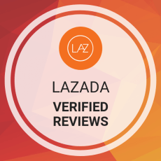 Buy Lazada Verified Reviews