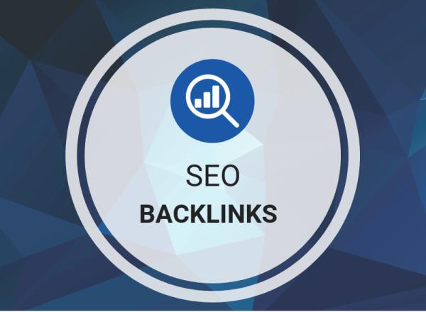Buy SEO Backlinks