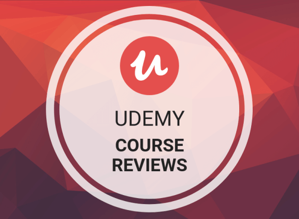 Buy Udemy Course Reviews