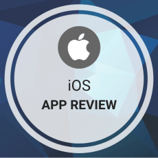 Buy iOS App Review