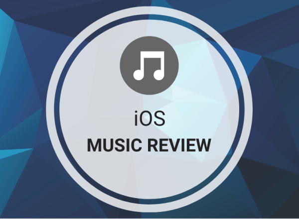 Buy Apple iTunes Music Reviews