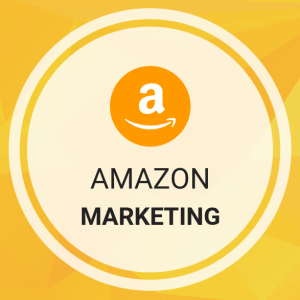 Amazon Kindle Marketing