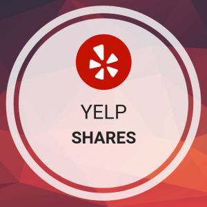 Buy Yelp Shares