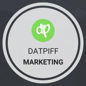 Datpiff Marketing