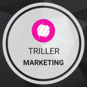 Triller Marketing
