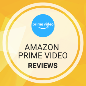Buy Amazon Reviews (Verified, Prime Video)