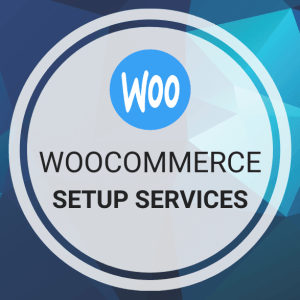 Buy WooCommerce Setup Services