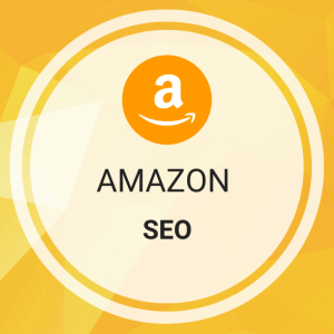 Buy Amazon SEO