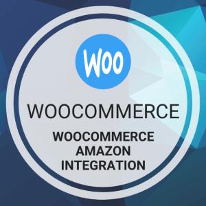 Buy WooCommerce Amazon Integration