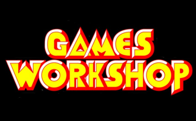 Appscare Games Workshop Use Google Apps For Work Appscare