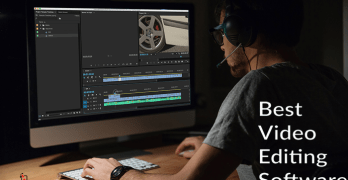 Best Video Editing Software Free Download for PC