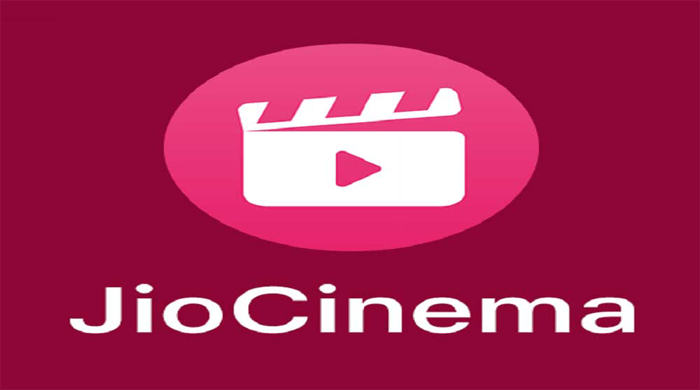 android apps to watch movies