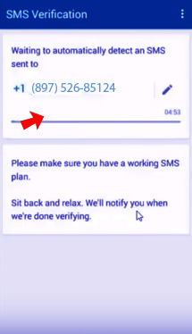 How to Use WhatsApp Without SIM card | A Legal Method