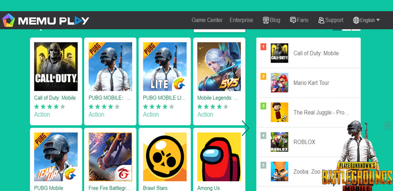 Best Android Emulators Free Download for PC