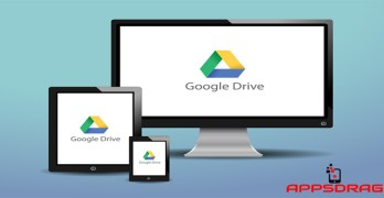 How to use Google Drive for Share Files and Folder