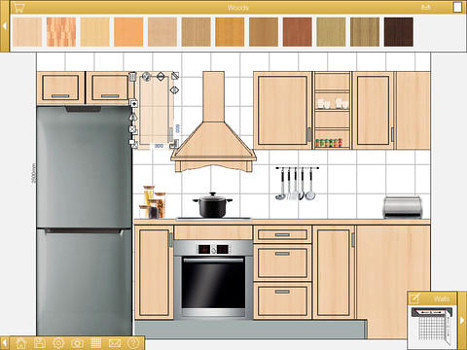 kitchen design app outdoor kitchens plans ez for android free download image 5 of